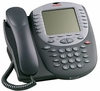Avaya 5620SW IP Phone Refurbished