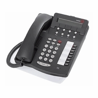 Avaya 6408D+ Digital Phone Refurbished