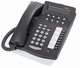 Avaya 6408D+ Phone Refurbished
