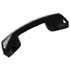 Avaya MLX, MLS & 8400 Series Handset New 2 Pack