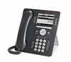 Avaya 9508 Digital Phone New