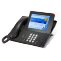 Avaya 9670G One-X IP Deskphone Edition