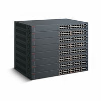 Avaya Data Switches