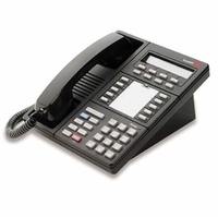 Avaya Definity 8410D Phone Refurbished