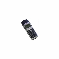 Avaya IP DECT 3711 Handset New