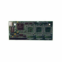 Avaya IP400 VCM 24 Refurbished (700359888)
