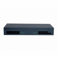 Avaya IP Office IP500 Digital 30 Expansion Module (700426216)