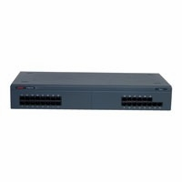 Avaya IP Office IP500 Expansion Module 16  Analog Trunk (700449473)