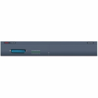 Avaya IP Office IP500V2 DS16A (700500699)