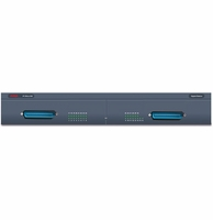 Avaya IP Office IP500V2 DS30A (700500698)