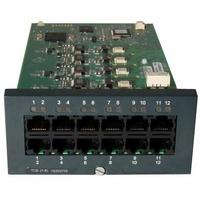 Avaya IP Office IP500V2 TCM8 (700500758)