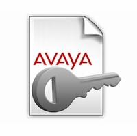 Avaya IP Office Rel 9 Voicemail Pro UMS 20 License (338985)