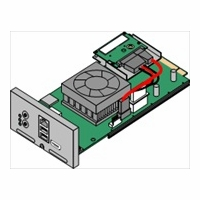 Avaya IP Office UC110 UC Module New