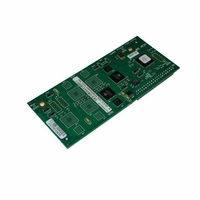 Avaya IP400 VCM 10 Expansion Kit (700185127)