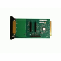 Avaya IP500 4 Port Expansion Card (700472889)