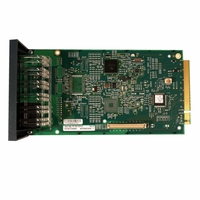Avaya IP500V2 VCM64 V2 (700504032) New