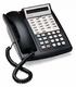 Avaya Partner 18D  Display Phone Refurbished