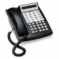 Partner 18D Series 1 Telephone