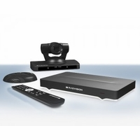 Avaya Scopia Video XT5000 Video Conferencing System
