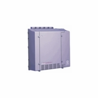 Cabinets & Power Supplies