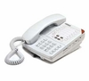 Cortelco Colleague 2205 Two-Line Speakerphone Telephone New