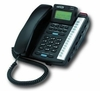 Cortelco Colleague 2220 Enhanced CID Two Line Telephone New