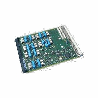 Hicom 150E PRO Central Board Refurbished
