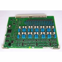 Hicom 150E PRO SLMO24 Card Refurbished