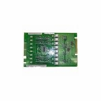 Hicom 150E PT/COM TMST1 Card Refurbished