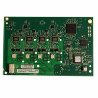 IP Office IP500 4 Port Analog CO Card ATM4U (700417405)