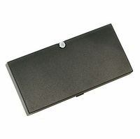 IP Office IP500 Blanking Plate Kit (700429194)