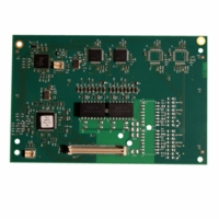 IP Office IP500 Dual T1/PRI Card (700417462)