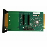 Avaya IP500 Legacy Card Carrier (700417215)
