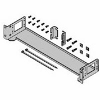 IP Office IP500 Rack Mounting Kit New