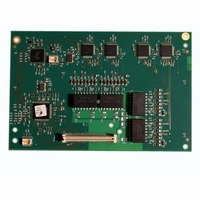 IP Office IP500 T1/PRI Card  (700417439)
