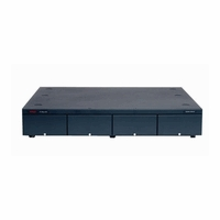 IP Office IP500V2 Systems