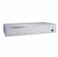 IP Office WAN3 10/100 Module Refurbished