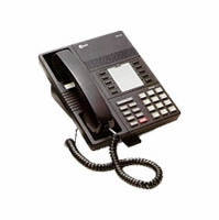 Legend MLX 10 Telephone Refurbished