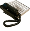 Merlin 34B Phone Refurbished