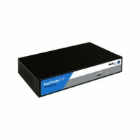 Multi-Tech Fax Finder 240 IP 2 Channel Upgrade