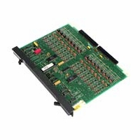 Nortel Analog Station Card NT8D03AB Refurbished