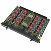 Nortel Option TI Card NTAK09DA Refurbished