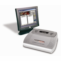 OHP-6000 MP3 Digital On-Hold New
