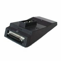 Optiset E Data Adapter Refurbished
