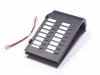 Optiset E Keyboard Expansion Option (KEO) Refurbished