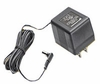 Plantronics AC Power Adapter for Voyager, Explorer, Pulsar & Discovery