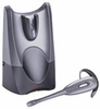 Plantronics Avaya AWH-54  Wireless Headset System New