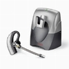 Plantronics AWH-75N Avaya Wireless Office Headset System w/NC New