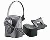 Plantronics CS351N SupraPlus + Lifter Wireless Headset w/NC Bundle New