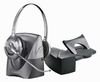 Plantronics CS361 SupraPlus Wireless Bundle New